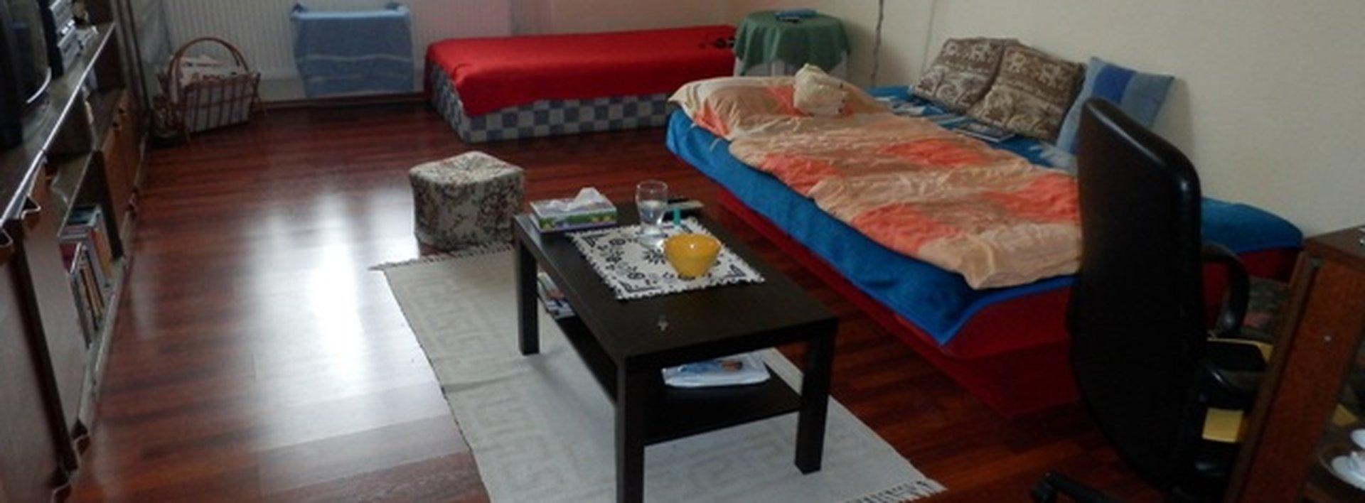 Pronájem krásného bytu 3+kk, 76m², Ev.č.: N46253