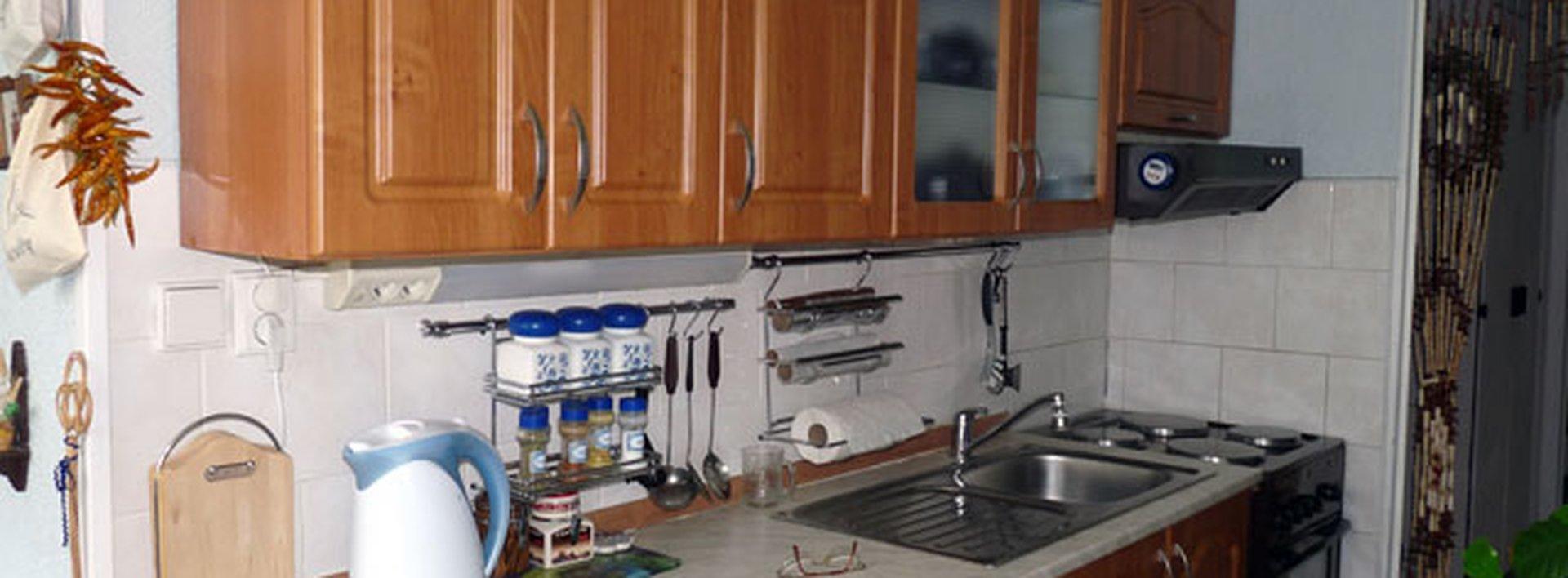 Prodej bytu 3+1 v Liberci, Ev.č.: N46257