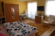 ložnice