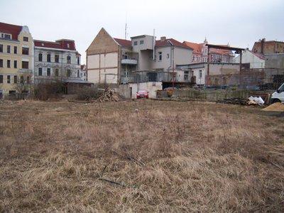 Prodej, Pozemky pro komerční výstavbu, 3284 m²