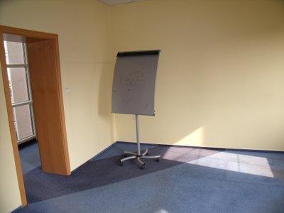 Pronájem, Kanceláře, 69m² - Liberec I-Staré Město