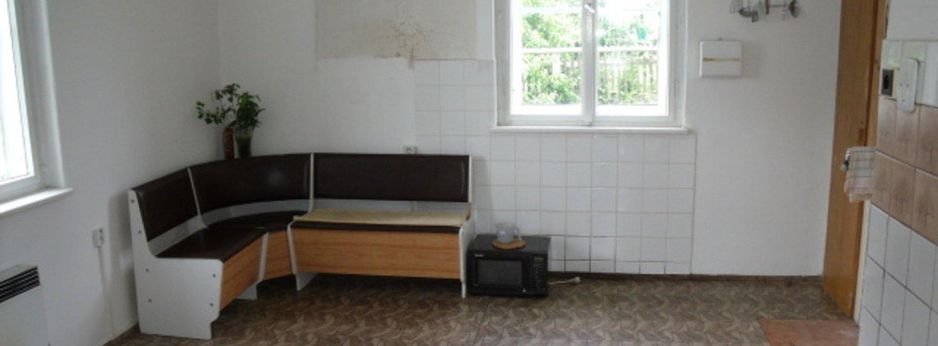 Útulný, cihlový byt 2+1 na Zlaté Výšině - Hrádek nad Nisou, Ev.č.: N46351