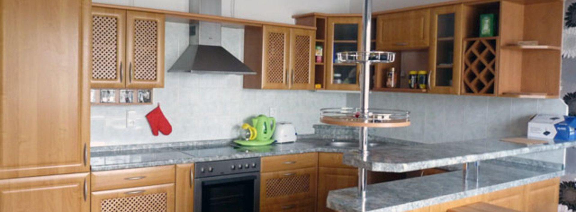Prodej bytu 2+kk v novostavbě v Liberci, Ev.č.: N46407