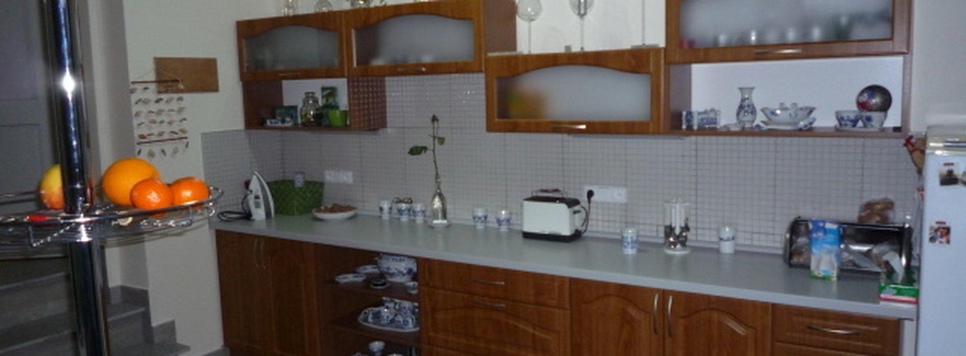Prodej, dům rodinný, 385 m², 3 byty a zahrada, Dubí - Pozorka, Teplice., Ev.č.: N46413
