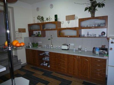 Prodej, Rodinné domy, 1286 m²