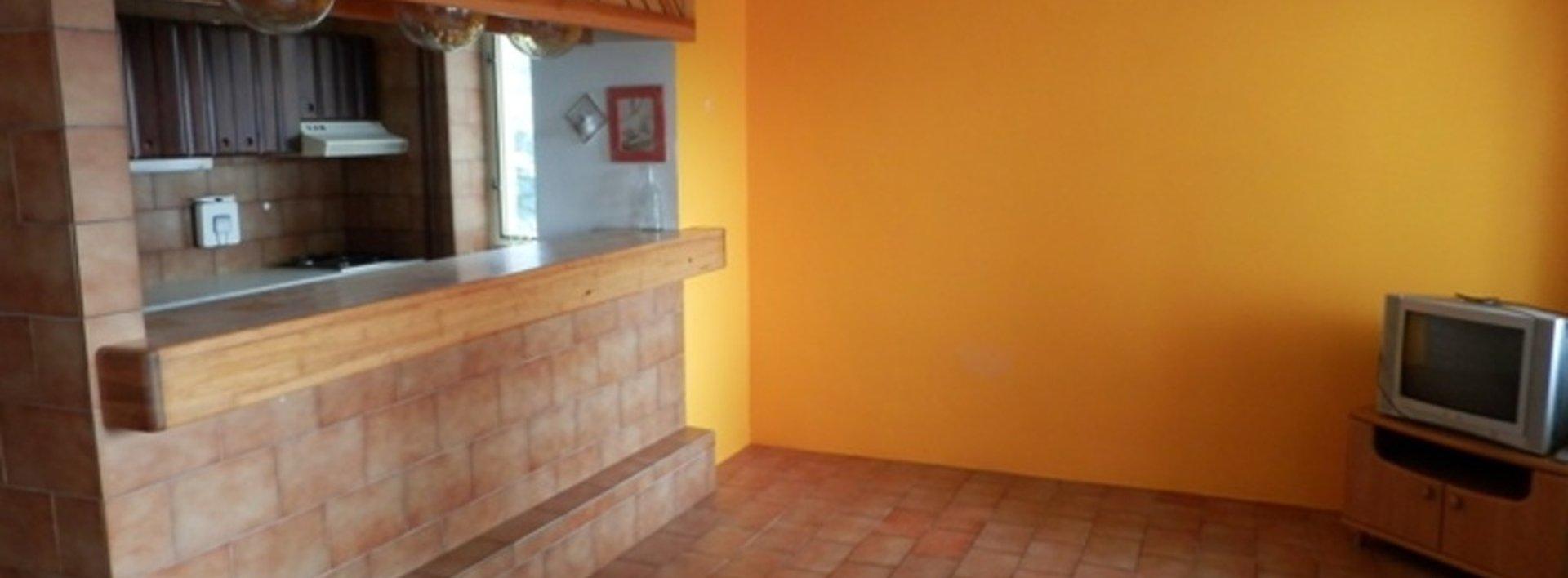 Pronájem pěkného bytu 4+1, 94m² (vhodné pro studenty), Ev.č.: N46448