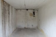 garaz N46484_3