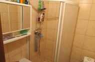 N46555_koupelna