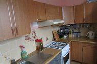 N46555_kuchyň