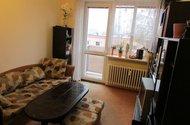 N46555_obývací pokoj