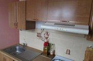 N46555_kuchyň2