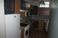 N46572_ kuchynka