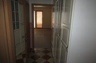 N46572_z chodby do obývaku