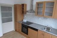 N46591_Kuchyň1