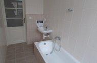 N46591_Koupelna