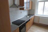 N46591_Kuchyň