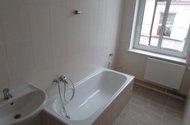 N46591_Koupelna1