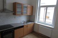 N46591_Kuchyň2