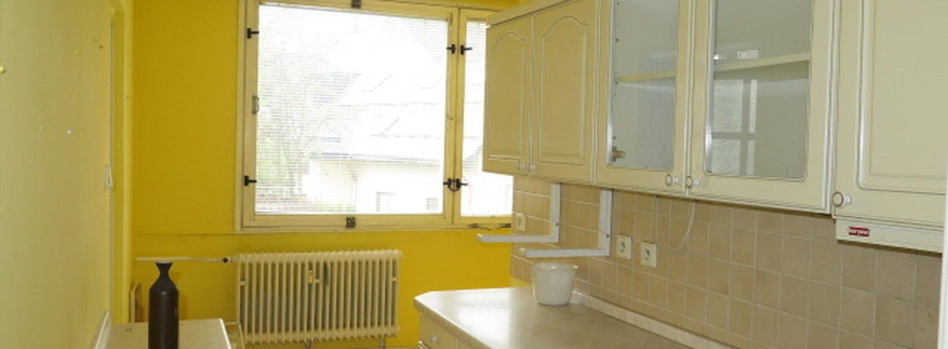 Útulný byt 4+1 v žádané lokalitě, Ev.č.: N46605