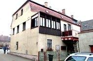 N46634_dům z boční ulice