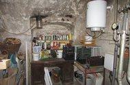 N46634_technická místnost