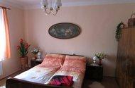 N46634_ ložnice