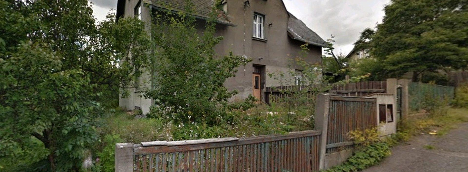 Prodej  rodinného domu v atraktivní lokalitě Růžodol, Ev.č.: N46635