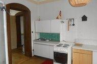 Kuchyň -patro