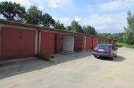 N46657_řadová garáž