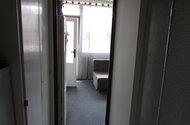 N46667_z chodby do pokoje