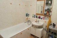 N46672_koupelna