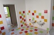 N46689_koupelna v 1.NP2