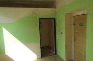N46689_kancelář a kuchyňka v 2.NP