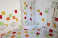 N46689_koupelna v 1.NP1