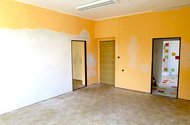 N46689_místnost v 1.NP