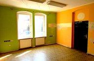 N46689_2.místnost v 1.NP
