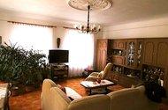 N46634_Obývací pokoj