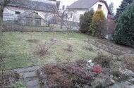 N46634_zahrada