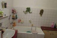 N46634_koupelna