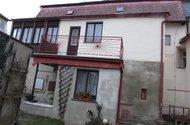 N46634_dům ze zahrady