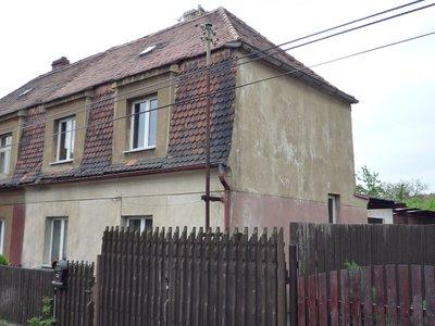 Prodej, Rodinné domy, 128 m²