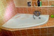 N46737_koupelna2