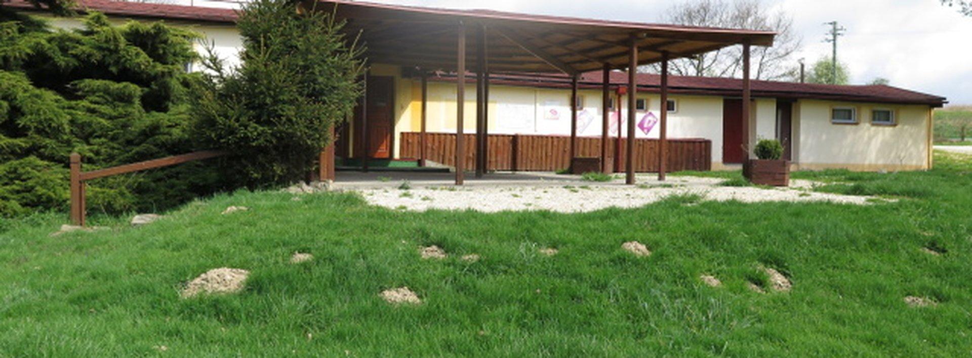 Rodinné bydlení u zámku Grabštejn, Ev.č.: N46758