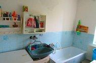 N46848_spodní koupelna