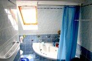 N46848_horní kupelna s WC