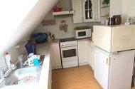 N46848_horní kuchyň