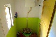 N46848_spodní WC