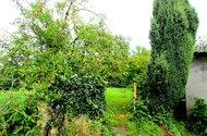 N46848_vstup na horní zahradu