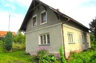 N46848_dům ze severu