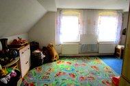 N46848_horní dětský pokoj